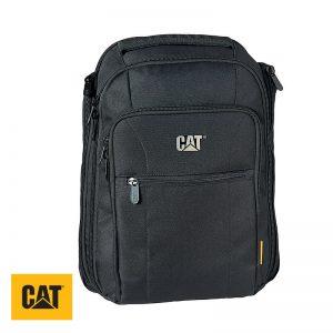 191c5391bd Σακίδιο πλάτης backpack 22ltr BUSINESS CAT