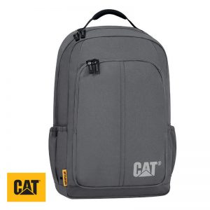 Σακίδιο πλάτης τετράγωνο backpack 22ltr INNOVADO CAT