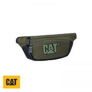 Τσαντάκι μέσης ενσωματωμένες θήκες 0.5ltr JOE CAT