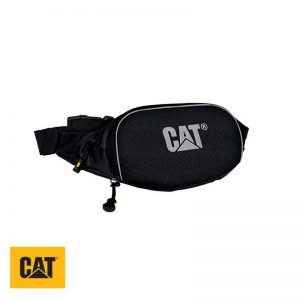 Τσαντάκι μέσης με ενσωματωμένες θήκες LAVA CAT