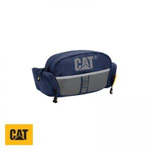 Τσαντάκι μέσης με ενσωματωμένες θήκες COAL CAT