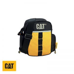 Τσαντάκι ώμου και για tablet STONE CAT