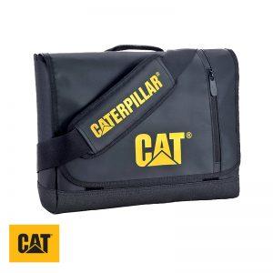 Σακίδιο ώμου χαρτοφύλακας BRYCE CAT