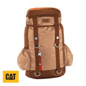 Σακίδιο πλάτης backpack 20ltr URBANO CAT