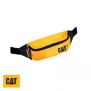 Τσαντάκι μέσης ενσωματωμένες θήκες CAT