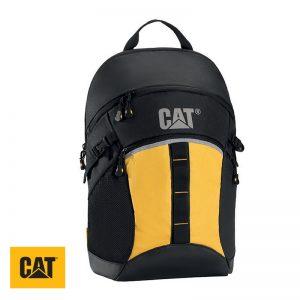 Σακίδιο πλάτης backpack 19ltr REEF CAT