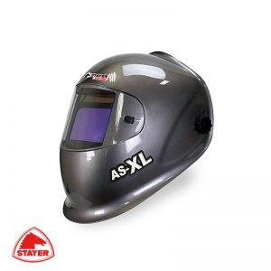 Μάσκα ηλεκτροσυγκόλλησης 5-9/9-13 DIN STAYER