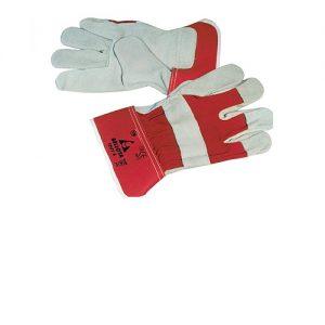 Γάντια-Γυαλιά-Κράνη εργασίας