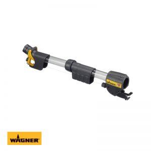 Λαβή επέκτασης 60cm PerfectSpray WAGNER