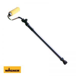 Σύστημα βαφής με ρολό Dynatec Roller WAGNER