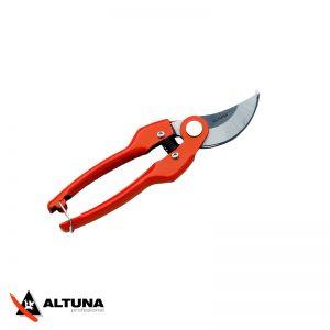 Κλαδευτήρι κυρτό με ασφάλεια ALTUNA