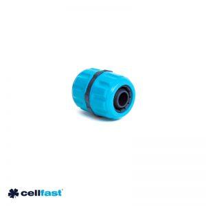 Σύνδεσμοι ένωσης σωλήνων CELLFAST