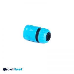 Ταχυσύνδεσμοι ένωσης CELLFAST