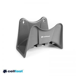 Κρεμάστρα λάστιχου CELLFAST