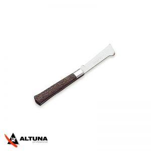 Μαχαίρι εμβολιασμού 170mm ALTUNA