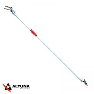Ψαλίδι κονταριού PRO 205cm ALTUNA
