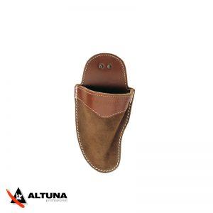 Θήκη για κλαδευτήρια δερμάτινη ALTUNA