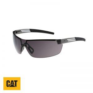 Προστατευτικά γυαλιά εργασίας UV GUARD CAT