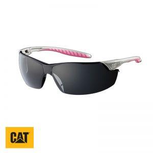 Προστατευτικά γυαλιά εργασίας REBEL CAT
