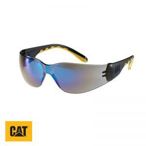 Προστατευτικά γυαλιά εργασίας UV TRACK CAT