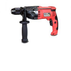 Ηλεκτρικά Εργαλεία & Εξαρτήματα