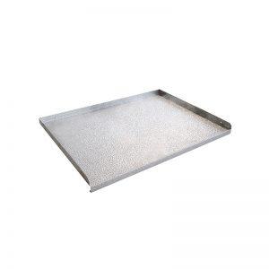 Υγροσυλλέκτες αλουμινίου