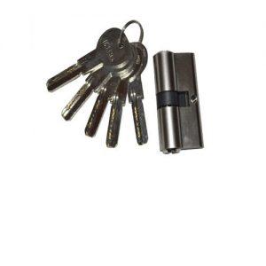 Κλειδαριές & Κύλινδροι διάφοροι