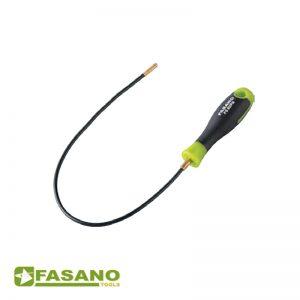 Μαγνητικό εύκαμπτο εργαλείο συλλογής FASANO