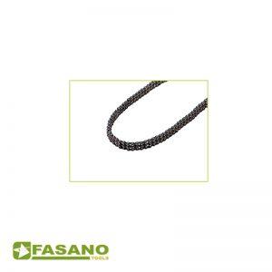 Ανταλλακτική διπλή αλυσίδα κλειδιού φίλτρου λαδιού FASANO