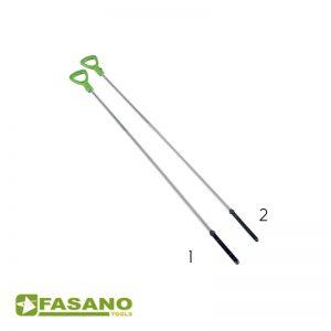 Έλεγχος στάθμης λαδιού αυτόματων κιβωτίων ταχυτήτων FASANO