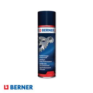 Γράσο σε spray 500ml BERNER