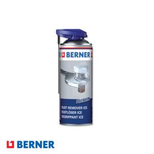 Αντισκουριακό με πάγο Premium Ice BERNER