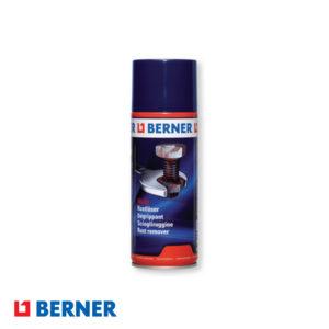 Αντισκουριακό BERNER MoS 2