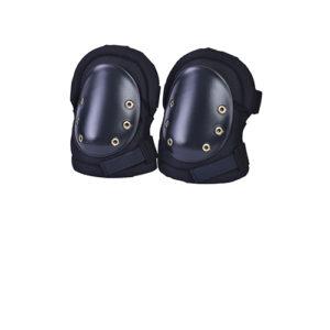 Επιγονατίδες-Κάλτσες