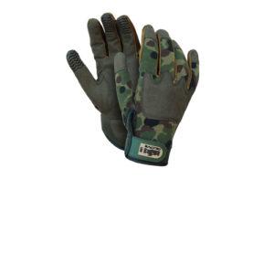 Γάντια Διάφορα