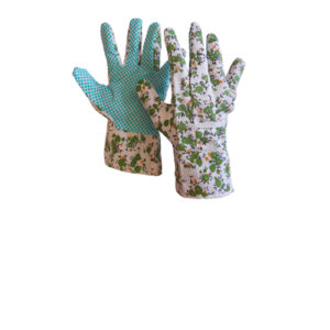 Γάντια Κήπου-Οικιακά