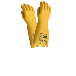 Γάντια Μονωτικά