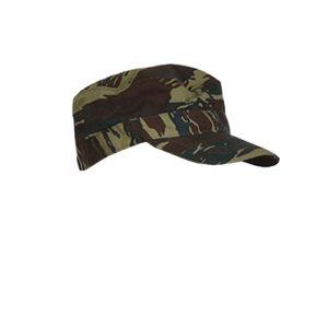Καπέλα-Jockey-Σκούφοι