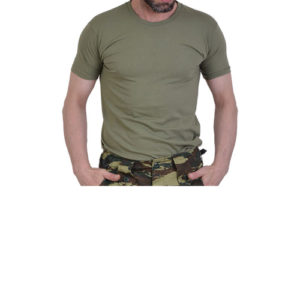 Μπλουζάκια T-Shirt